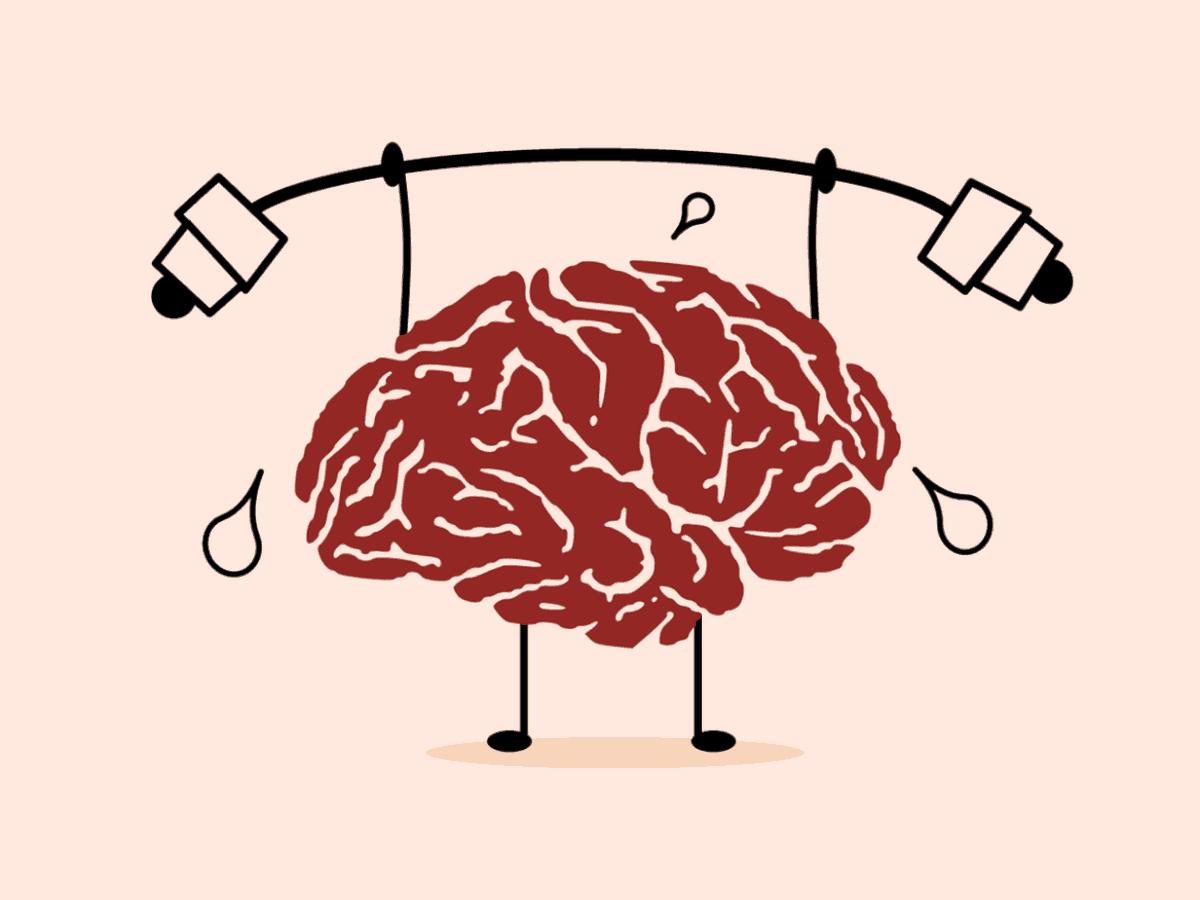 Do brain training games work?
